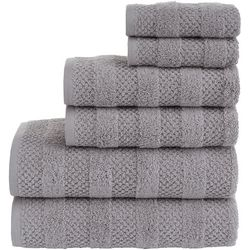 6-pc. Bahamas Towel Set