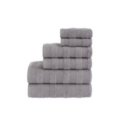 6-pc. Bahamas Towel Set
