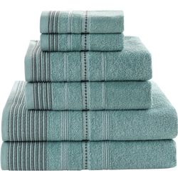 Talesma 6-pc. Rimini Towel Set