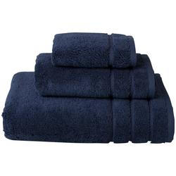 Serene Towel Collection