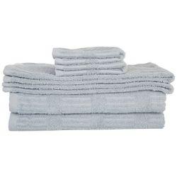 Talesma 6-pc. Bermuda Towel Set