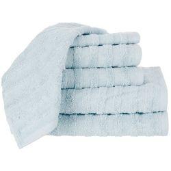 Talesma 6-pc. Hawaii Towel Set