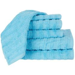 6-pc. Hawaii Towel Set