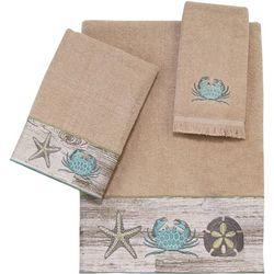 Avanti Portland Towel Collection