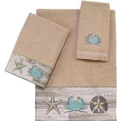 Portland Towel Collection