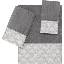 Avanti Deco Shell Towel Collection