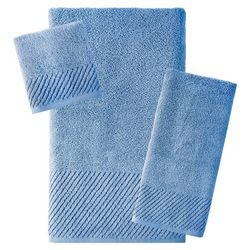 Eco Dry Washcloth