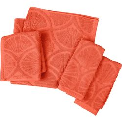 Caro Home Sanibel Towel Collection