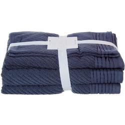 Beacon 6-pc. Towel Set