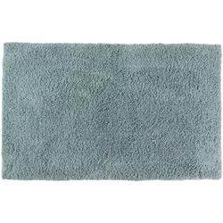 21'' x 34'' Charlotte Solid Twist Bath Rug