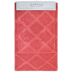 Devgiri 2-pc. Castile Bath Rug