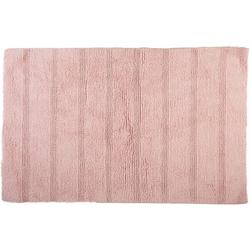 Bahia Cotton Bath Rug