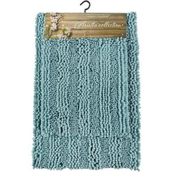 2-pc. San Remo Chenille Bath Rug Set