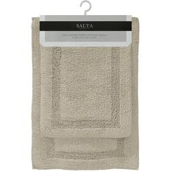 2-pc. Salta Bath Rug Set
