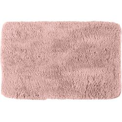 CHD Home Textiles San Angelo Bath Rug