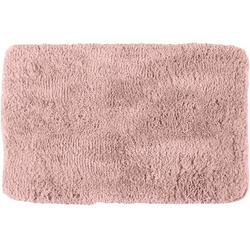 San Angelo Bath Rug