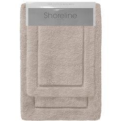 CHD Home Textiles 2-pc. Shoreline Cotton Bath Rug Set