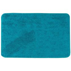 Solid Soft Bath Rug