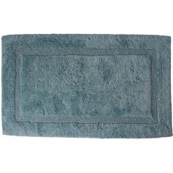 Talesma Luxury Solid Bath Rug