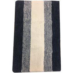 Panama Jack Stripe Gradient Bath Rug
