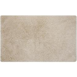 Ruby Solid Bath Mat