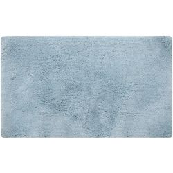 Chesapeake Merchandising Ruby Solid Bath Mat