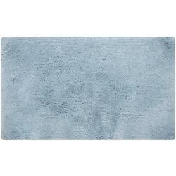 Ruby Solid Bath Mat