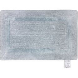 Chesapeake Merchandising Adrienne Solid Bath Rug