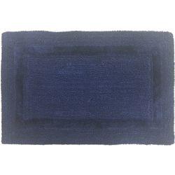 Chesapeake Merchandising Adrienne Solid Bath Rug