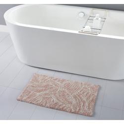 Marble Bath Rug