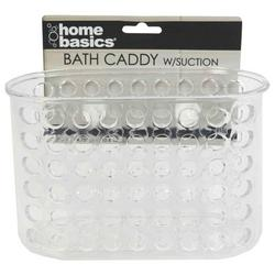Large Bath Caddy