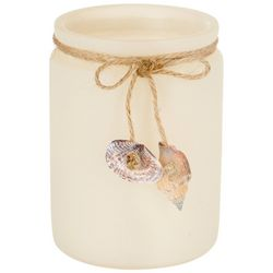 Creative Bath Ipanema Shells Bathroom Tumbler