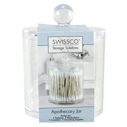Swissco Apothecary Jar