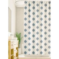 Homewear Casablanca Shower Curtain