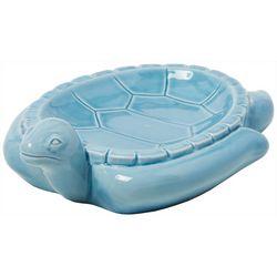 Watercolor Ocean Soap Dish