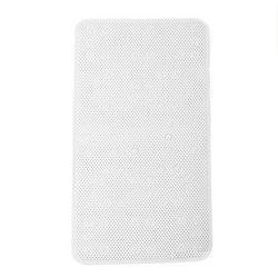 Zenna Home Oversized Foam Tub Mat