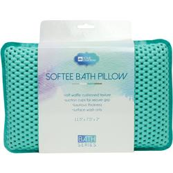 Softee Bath Pillow