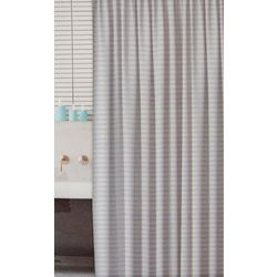 Park B. Smith Vintage House Honeycomb Shower Curtain