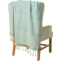 Homewear Sharayah Decorative Throw