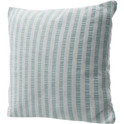 Dream Home Jaylin Stripe Decorative Pillow