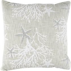 Fenwick Decorative Pillow