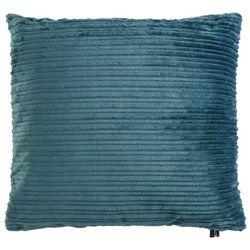 Rodeo Home Lavana Decorative Pillow