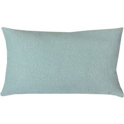Rodeo Home Grayson Decorative Pillow