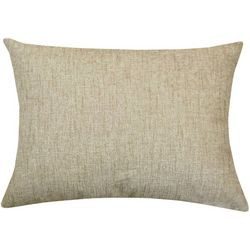 Rodeo Home Vanessa Decorative Pillow