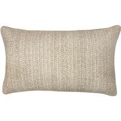 Rodeo Home Kona Decorative Pillow