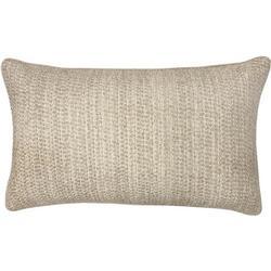 Kona Decorative Pillow