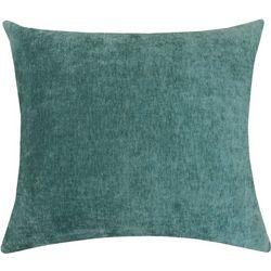 Rodeo Home Vargas Decorative Pillow