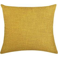 Rodeo Home 2-pk. Cade Decorative Pillow