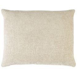 Rodeo Home Kimia Decorative Pillow
