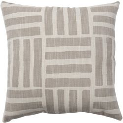 Zouma Decorative Pillow